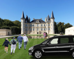 the-bordeaux-wine-tour-special