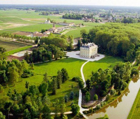 winery-bordeaux-the-bordeaux-wine-tour