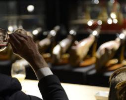 bordeaux-wine-tour-tasting
