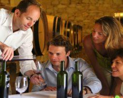 the-bordeaux-wine-tasting-tour