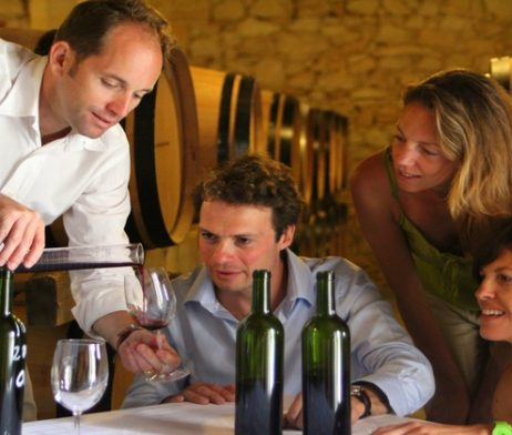 the-bordeaux-wine-tasting-tour