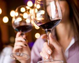 weekend-bordeaux-wine-tour