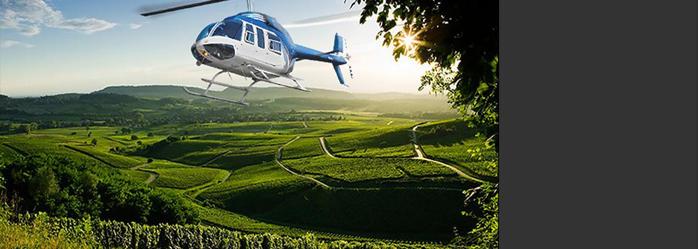 wine-air-tour