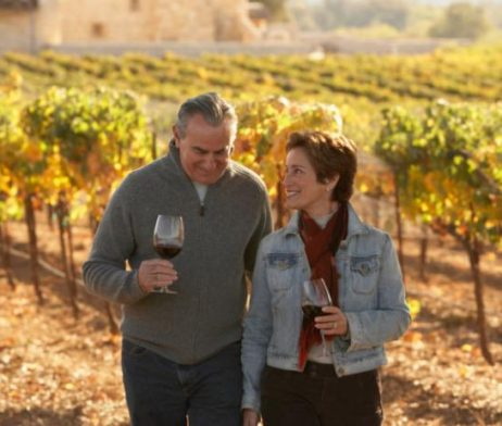wine-tour-weekend-bordeaux