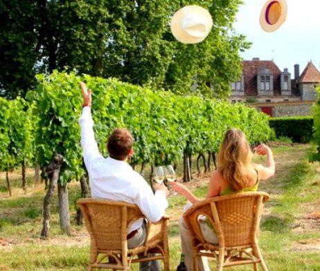 the-wine-tour-bordeaux